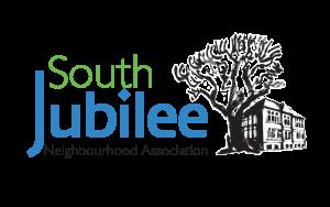 South Jubilee Neighbourhood Association