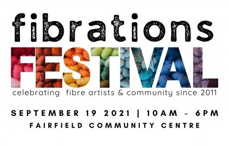 fibrations festival