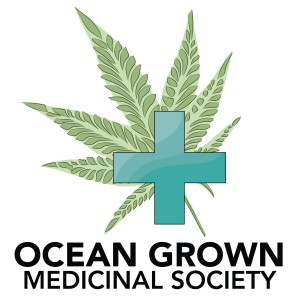 Ocean Grown Medicinal Society