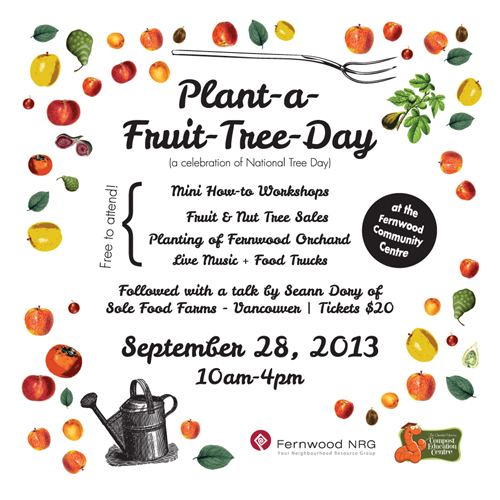 Plant-a-Fruit-Tree-Day