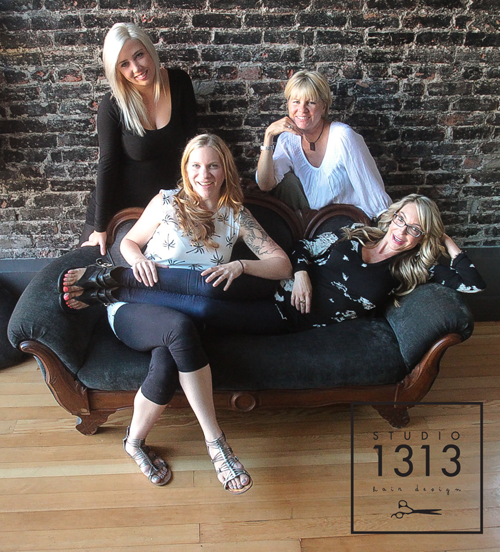 Studio1313_HairDesign_Victoria_BC