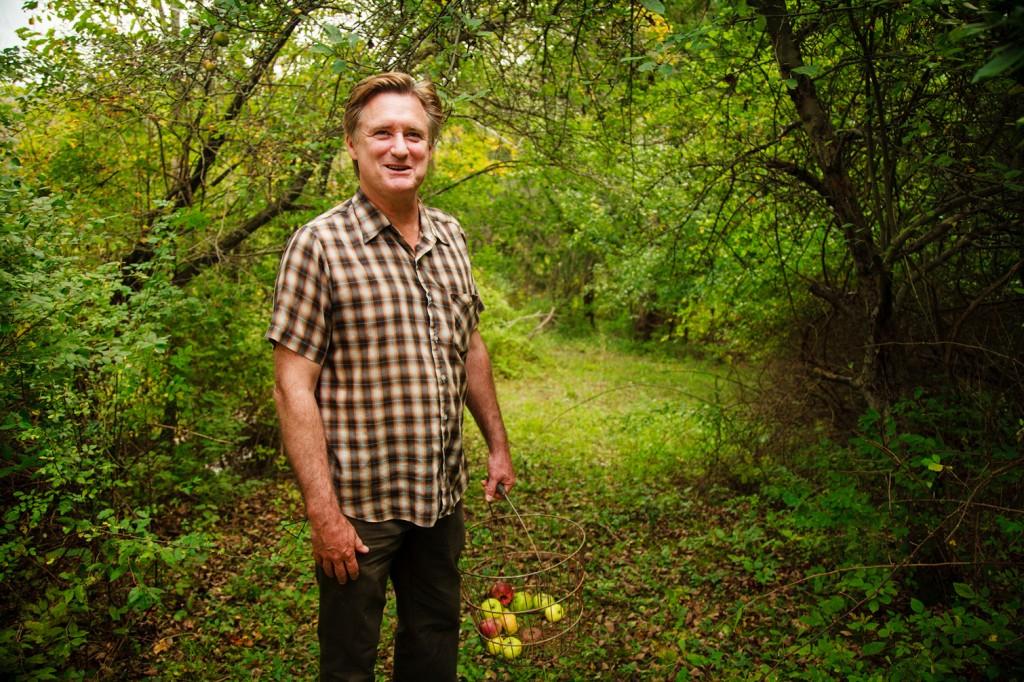 The Fruit Hunters_Eye Steel Film