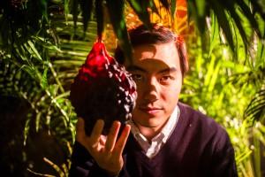 The Fruit Hunters2_Eye Steel Film