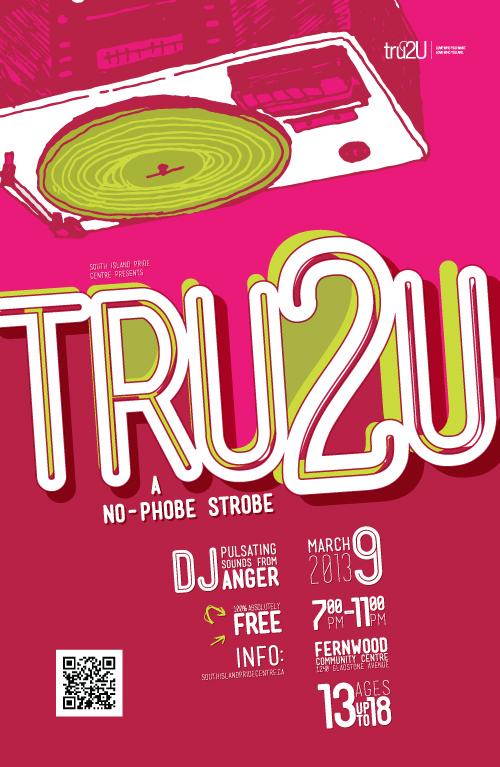 tru2U-No-Phobe-Strobe-Event